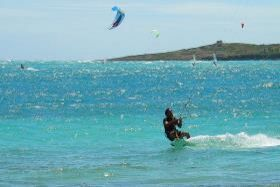 kite_surf_martinique_006