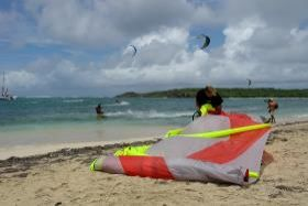 kite_surf_martinique_007