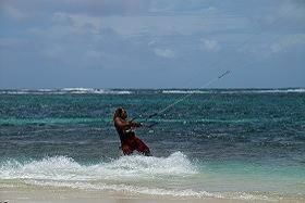 kite_surf_martinique_008