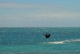 kite_surf_martinique_009