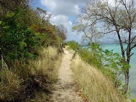 south_beach_martinique_trekking_004