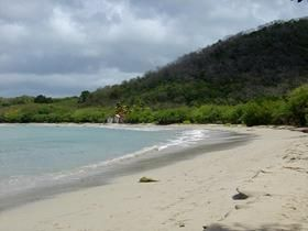 south_beach_martinique_trekking_006
