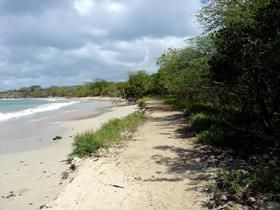 south_beach_martinique_trekking_009