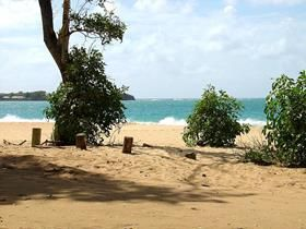 south_beach_martinique_trekking_010