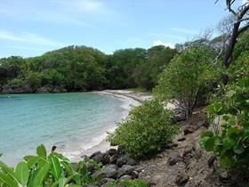 south_beach_martinique_trekking_014
