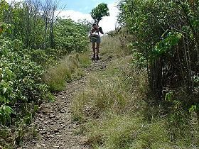 south_beach_martinique_trekking_018