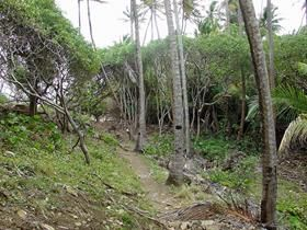 south_beach_martinique_trekking_019