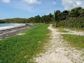 south_beach_martinique_trekking_024
