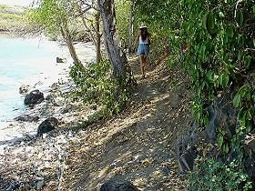south_beach_martinique_trekking_025