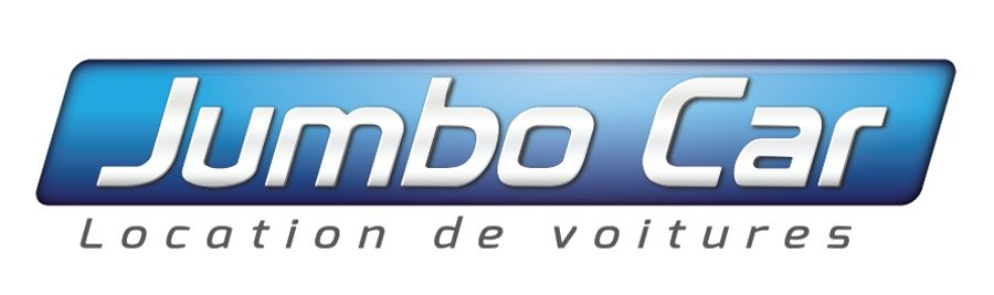 Jumbo Car car rental in Martinique