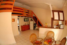 apartments_jardin_de_corail_ste_anne_martinique_002
