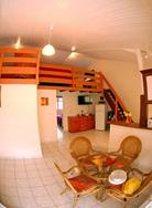 apartments_jardin_de_corail_ste_anne_martinique_008