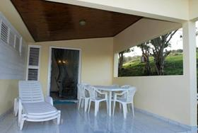 apartments_jardin_de_corail_ste_anne_martinique_016