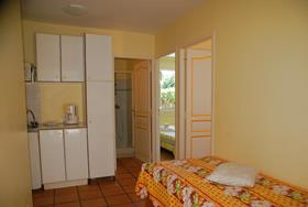 bungalow_kanari_kreol_ste_anne_martinique_007