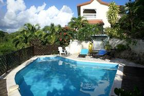 residence_anoli_village_st_anne_martinique_004