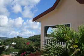 residence_anoli_village_st_anne_martinique_009