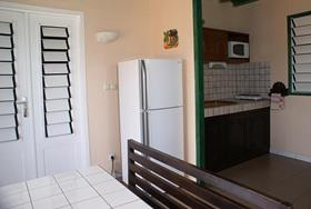residence_anoli_village_st_anne_martinique_017