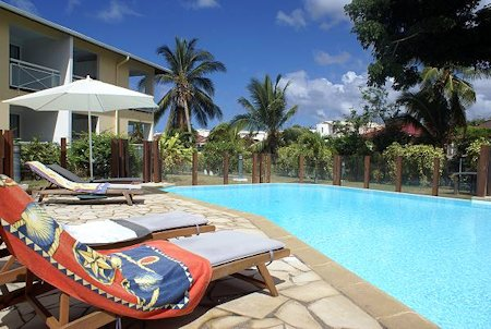 les_creolines_residence_martinique_004