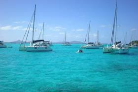 catamaran_cruise_grenada_grenadines_8_days_003