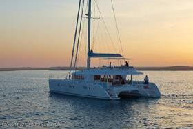 catamaran_cruise_grenada_grenadines_8_days_008