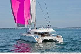 catamaran_cruise_grenada_grenadines_8_days_015
