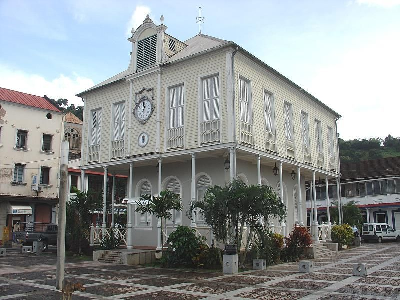 municipio_st_pierre_martinique
