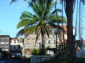 st_pierre_martinique_07